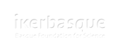 Ikerbasque - Basque Foundation for Science