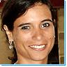 Lorna García