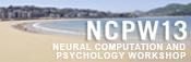 NCPW13
