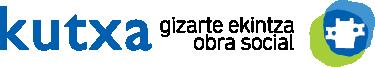 Kutxa_Gizarte