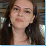 Lela Ivaz