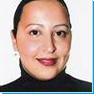 Reem Abu Mallouh