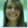 Patricia Dias