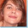 Paula Ríos-López