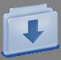 jpg_folder_serie