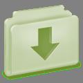 tiff_folder_serie