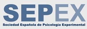 http://www.sepex.es/