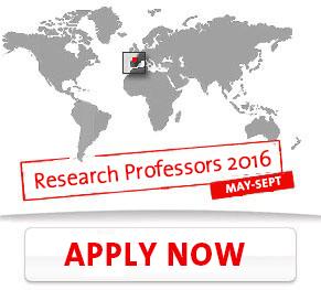 call_rp_2016_apply