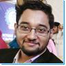 Usman Ayub Sheikh