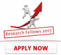 call_rf_2017_apply