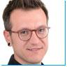 Martijn Baart
