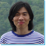 Mengxing Liu