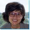 Ileana Quiñones