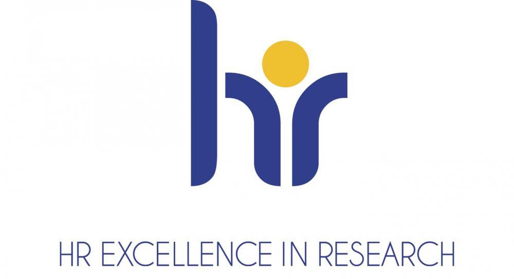 HR Excelencia en investigación