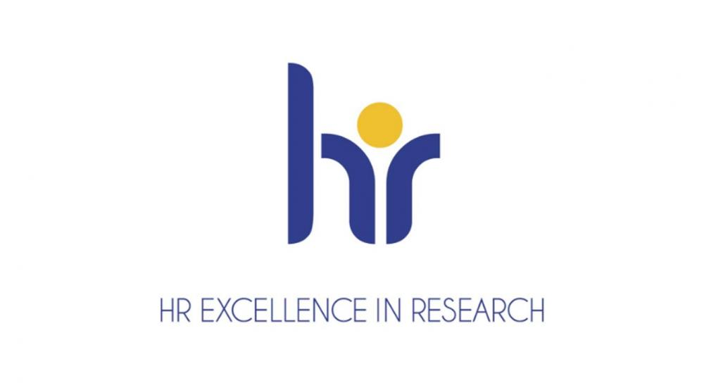 HR Strategy - HRS4R