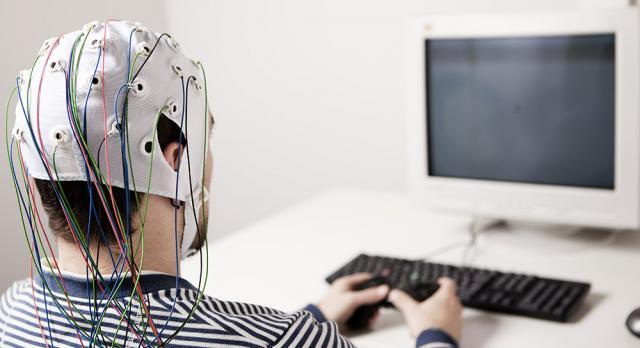 EEG / ERP