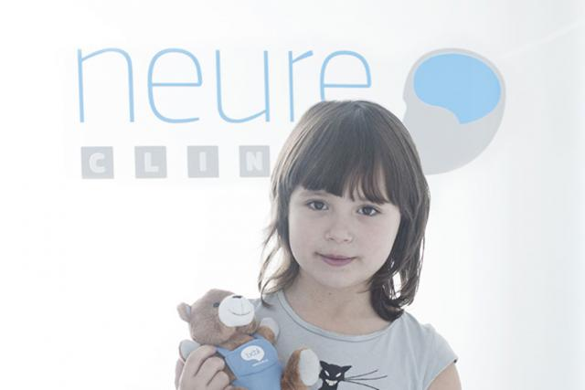 Neure Clinic